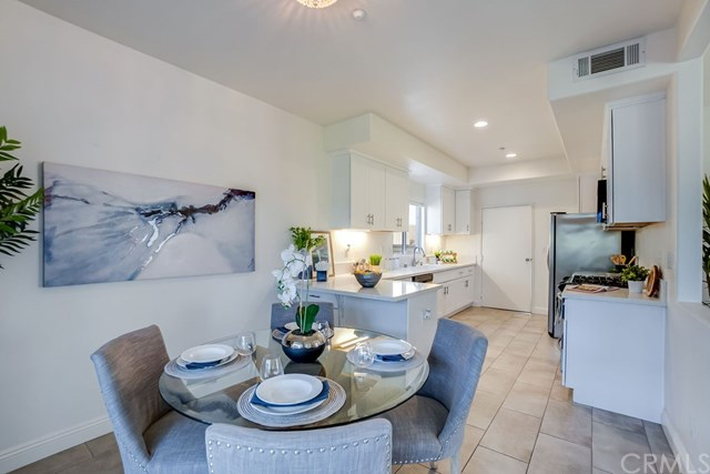 Active Under Contract | 520 S Maria Avenue Redondo Beach, CA 90277 13