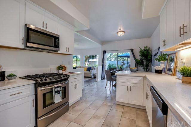 Active Under Contract | 520 S Maria Avenue Redondo Beach, CA 90277 18