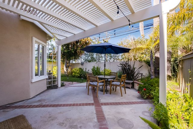 Active Under Contract | 520 S Maria Avenue Redondo Beach, CA 90277 37