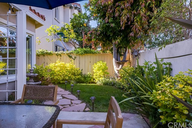 Active Under Contract | 520 S Maria Avenue Redondo Beach, CA 90277 39