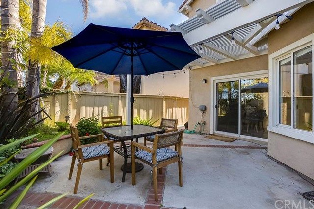 Active Under Contract | 520 S Maria Avenue Redondo Beach, CA 90277 41