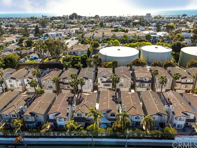Active Under Contract | 520 S Maria Avenue Redondo Beach, CA 90277 42