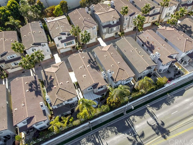 Active Under Contract | 520 S Maria Avenue Redondo Beach, CA 90277 43