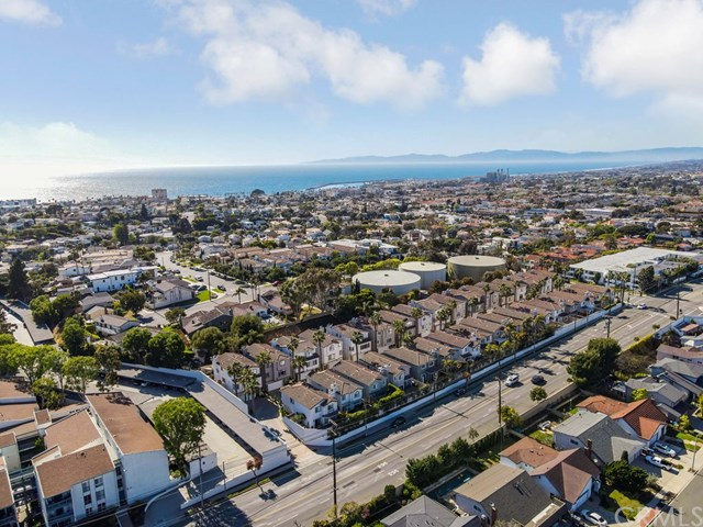 Active Under Contract | 520 S Maria Avenue Redondo Beach, CA 90277 45