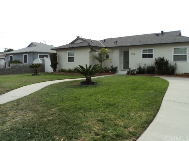 Active Under Contract | 111 S Butterfield Road West Covina, CA 91791 1
