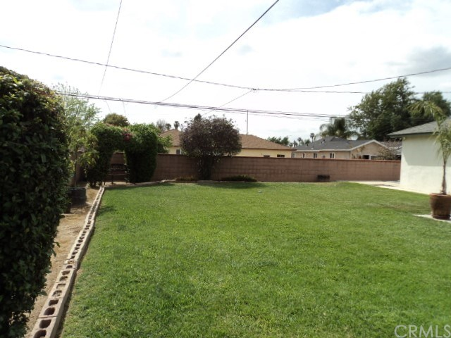 Active Under Contract | 111 S Butterfield Road West Covina, CA 91791 19