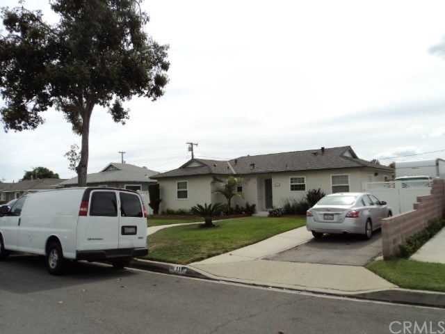 Active Under Contract | 111 S Butterfield Road West Covina, CA 91791 27