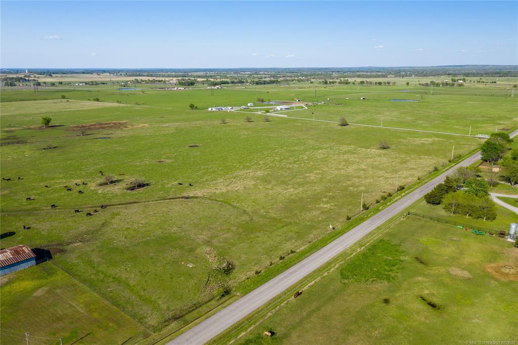 Active | Old Highway 20 E Pryor, Oklahoma 74361 2