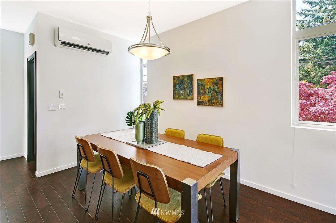 Sold Property | 2024 NW 62nd Street #A Seattle, WA 98107 10
