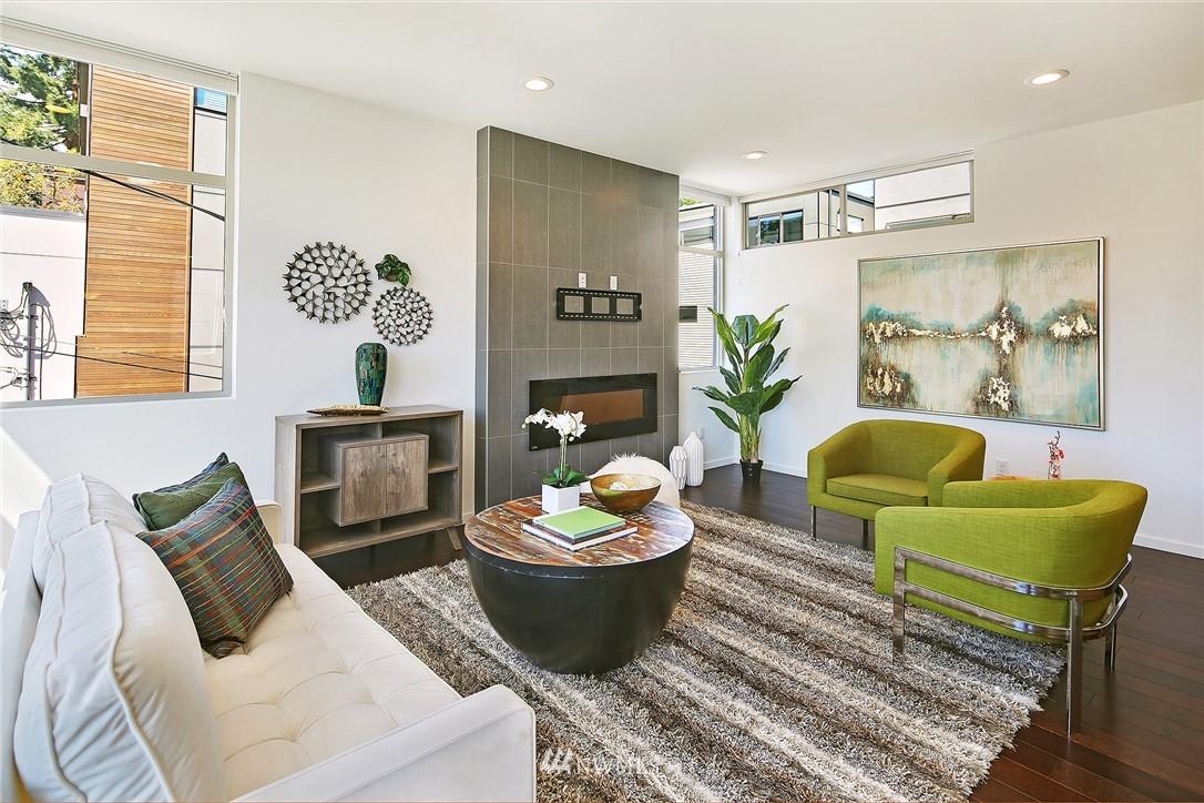 Sold Property | 2024 NW 62nd Street #A Seattle, WA 98107 12