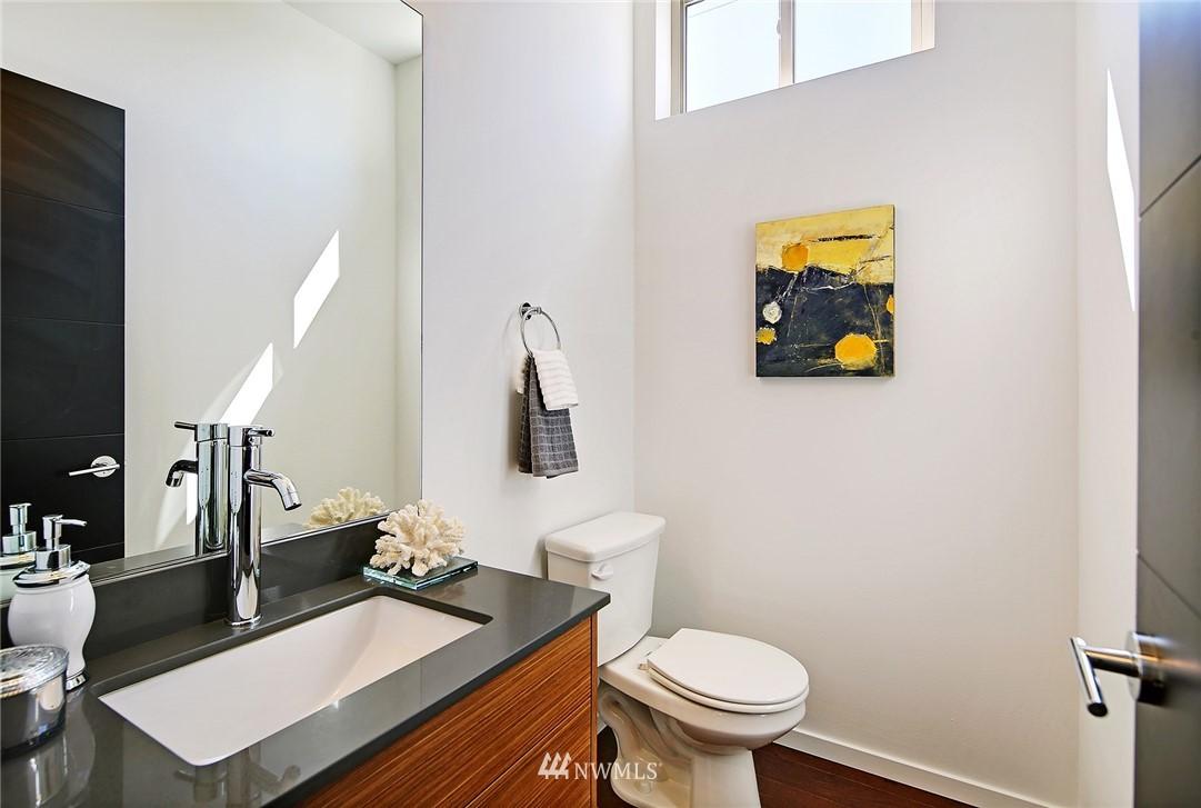 Sold Property | 2024 NW 62nd Street #A Seattle, WA 98107 15