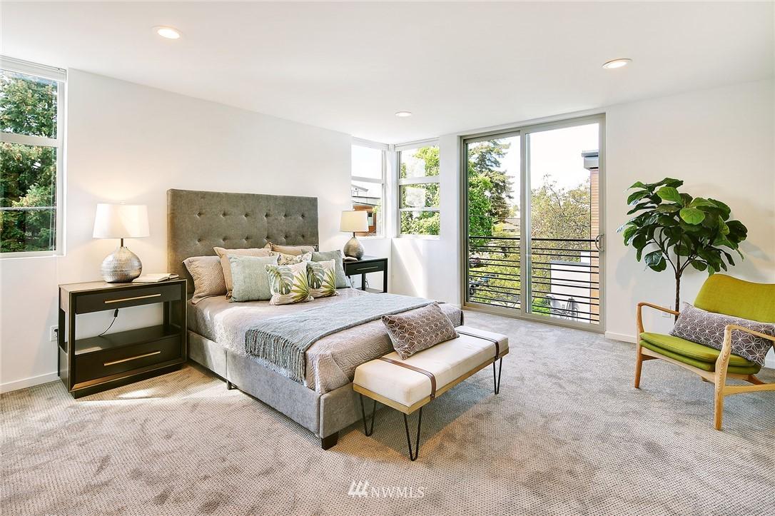 Sold Property | 2024 NW 62nd Street #A Seattle, WA 98107 16
