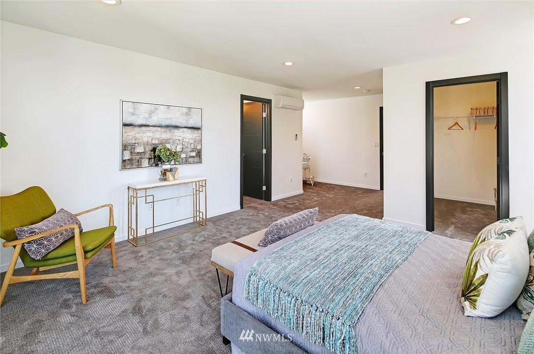 Sold Property | 2024 NW 62nd Street #A Seattle, WA 98107 17