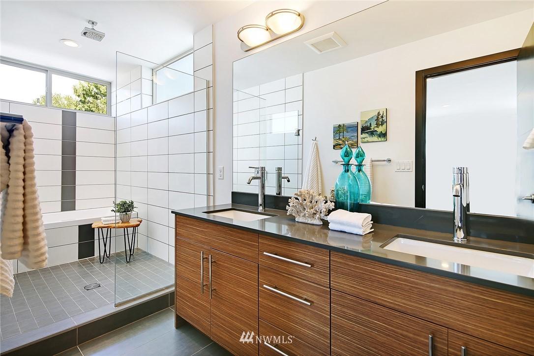 Sold Property | 2024 NW 62nd Street #A Seattle, WA 98107 18