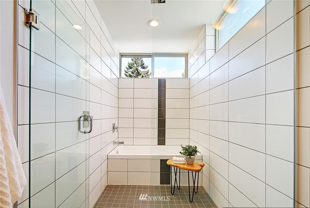 Sold Property | 2024 NW 62nd Street #A Seattle, WA 98107 19