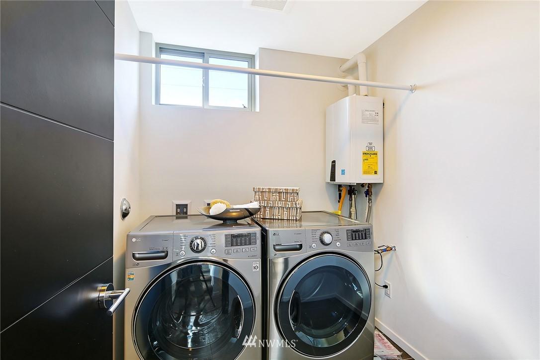 Sold Property | 2024 NW 62nd Street #A Seattle, WA 98107 24