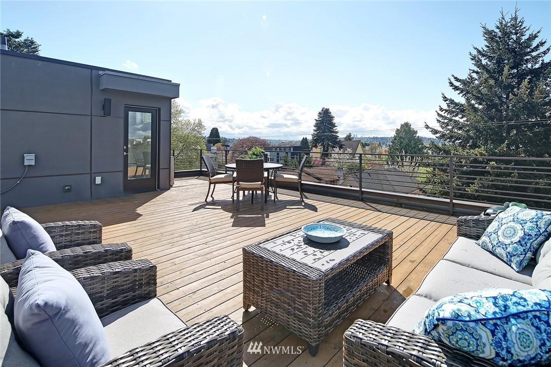 Sold Property | 2024 NW 62nd Street #A Seattle, WA 98107 26