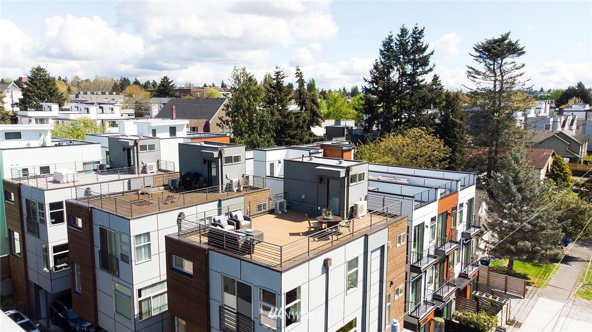 Sold Property | 2024 NW 62nd Street #A Seattle, WA 98107 28