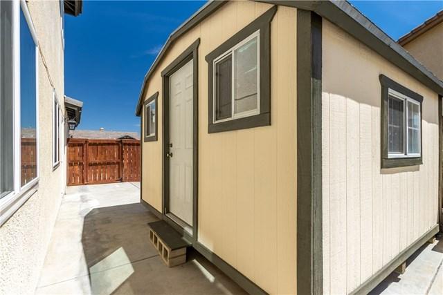 Closed | 4425 Thornbush Drive Hemet, CA 92545 36