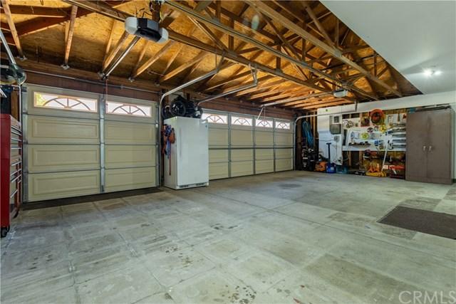 Closed | 4425 Thornbush Drive Hemet, CA 92545 38