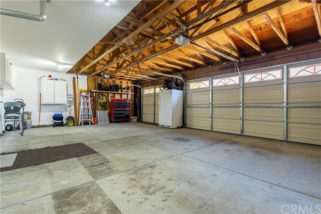 Closed | 4425 Thornbush Drive Hemet, CA 92545 39