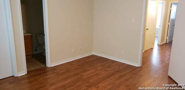 Price Change | 7807 KINGSBURY WOOD San Antonio, TX 78240 8