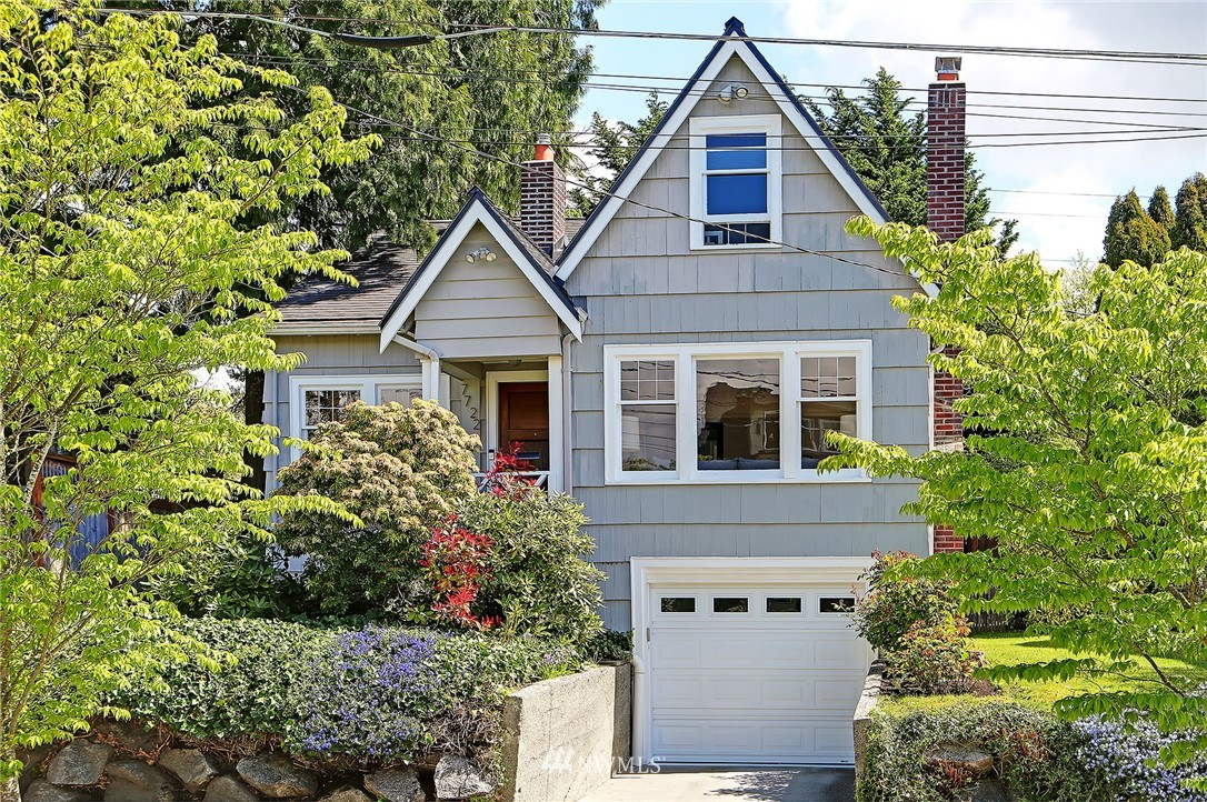 Pending | 7722 12th Avenue NW Seattle, WA 98117 0
