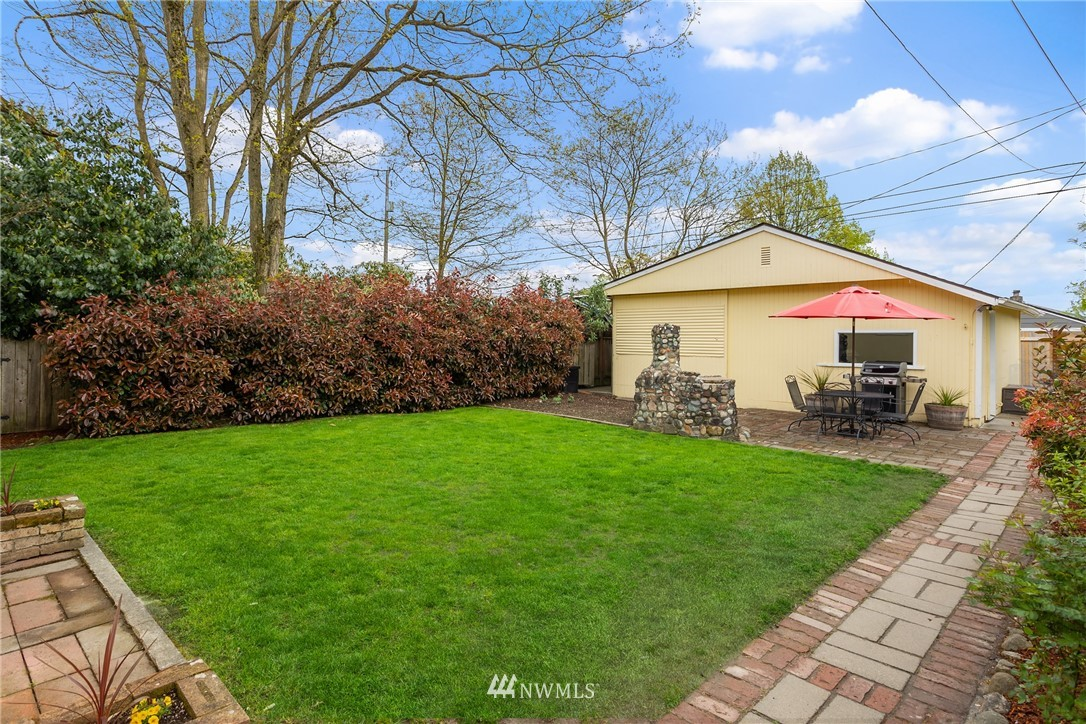 Pending | 7126 31st Avenue SW Seattle, WA 98126 28