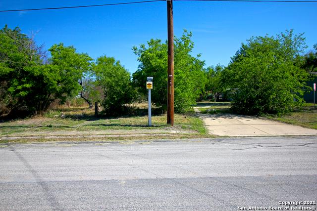 New | 1435 CANTRELL DR San Antonio, TX 78221 0