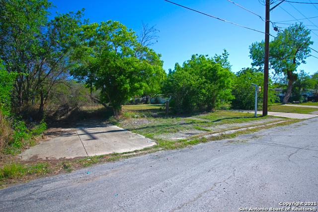 New | 1435 CANTRELL DR San Antonio, TX 78221 1