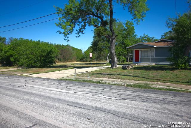 New | 1435 CANTRELL DR San Antonio, TX 78221 5