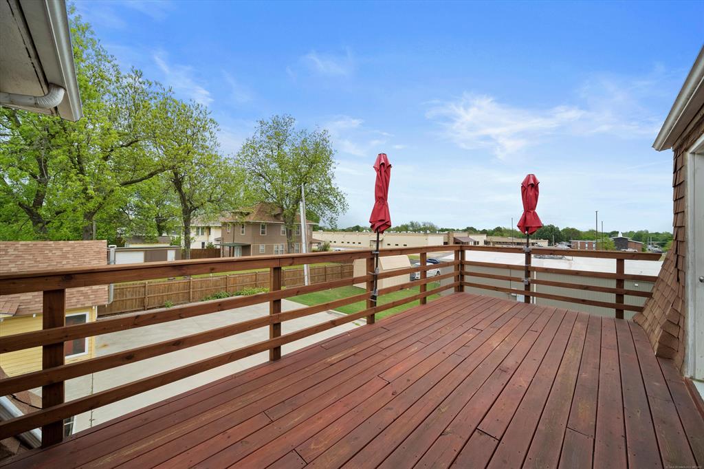 Active | 618 E Okmulgee Street Muskogee, Oklahoma 74403 14