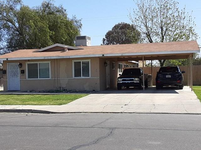 Pending | 734736 Nevada Avenue Los Banos, CA 93635 1