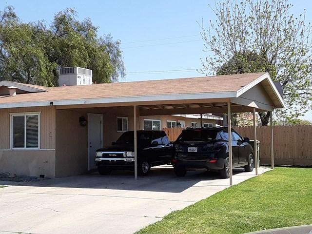 Pending | 734736 Nevada Avenue Los Banos, CA 93635 0