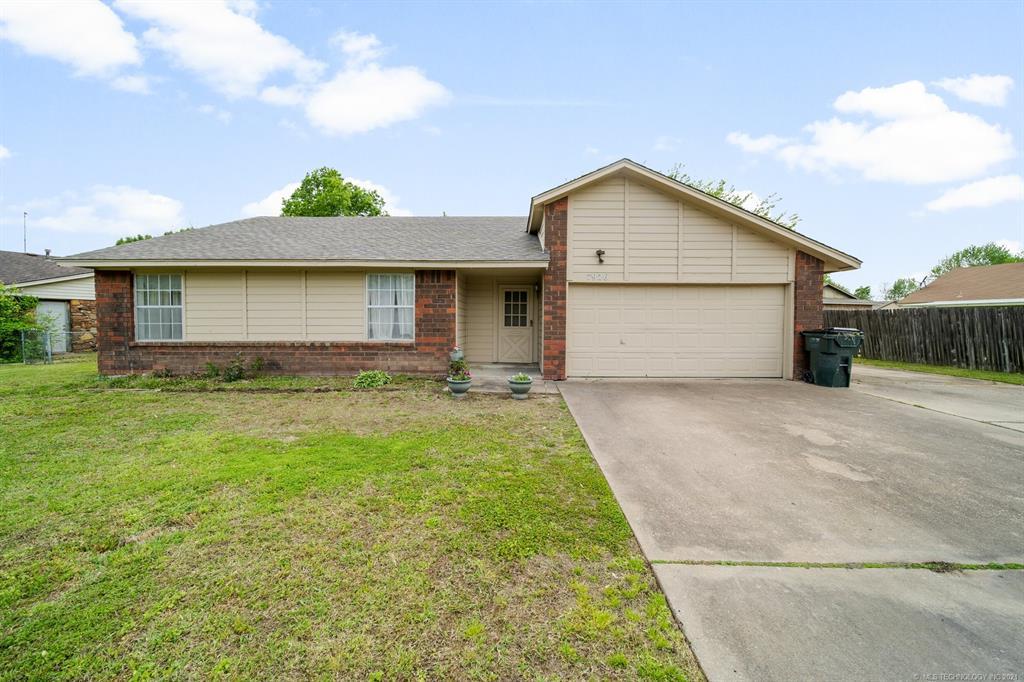Off Market | 7926 N 120th East Avenue Owasso, Oklahoma 74055 31