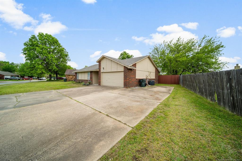 Off Market | 7926 N 120th East Avenue Owasso, Oklahoma 74055 33