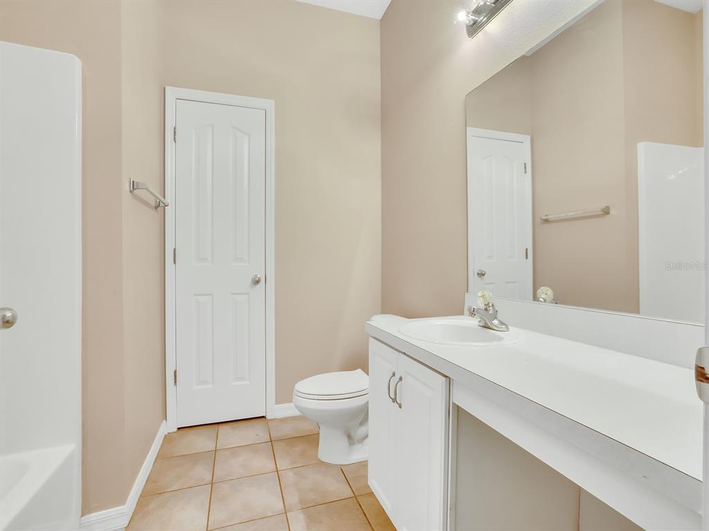 Sold Property   6764 WATERTON DRIVE RIVERVIEW, FL 33578 9