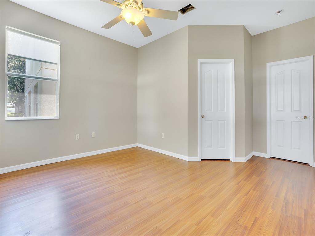 Sold Property   6764 WATERTON DRIVE RIVERVIEW, FL 33578 11