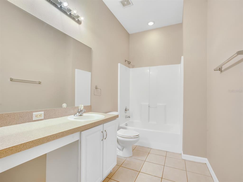Sold Property   6764 WATERTON DRIVE RIVERVIEW, FL 33578 12