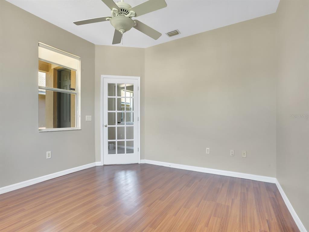 Sold Property   6764 WATERTON DRIVE RIVERVIEW, FL 33578 13