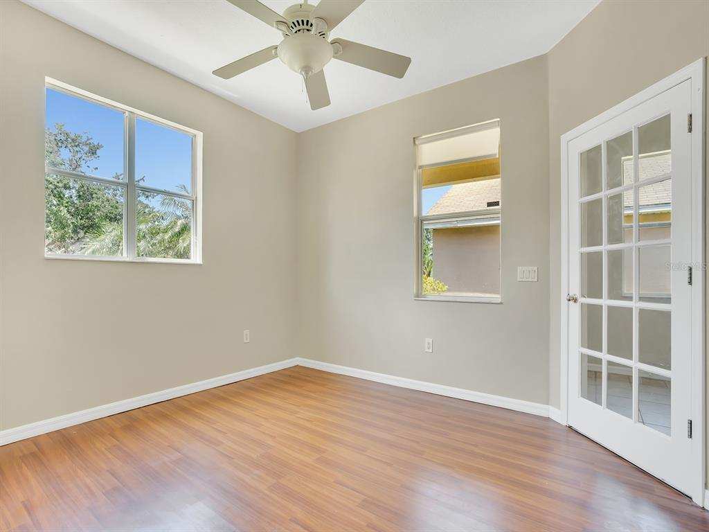 Sold Property   6764 WATERTON DRIVE RIVERVIEW, FL 33578 14