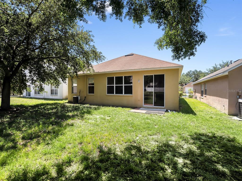 Sold Property   6764 WATERTON DRIVE RIVERVIEW, FL 33578 16