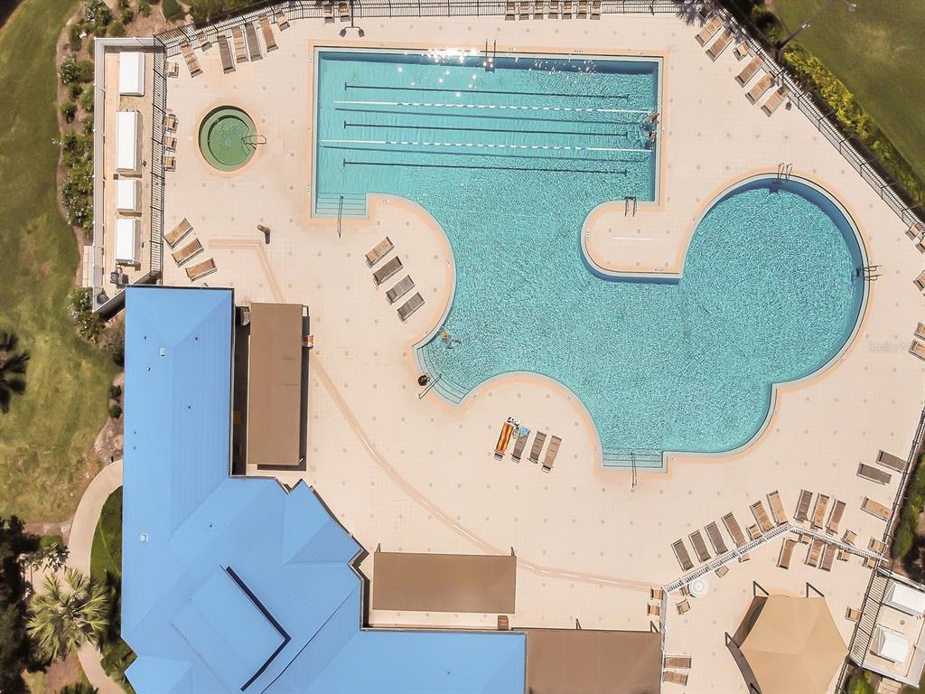 Sold Property   6764 WATERTON DRIVE RIVERVIEW, FL 33578 20