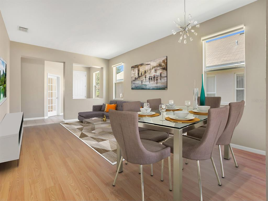 Sold Property   6764 WATERTON DRIVE RIVERVIEW, FL 33578 2