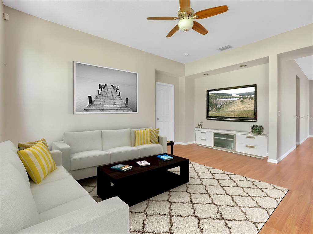 Sold Property   6764 WATERTON DRIVE RIVERVIEW, FL 33578 3