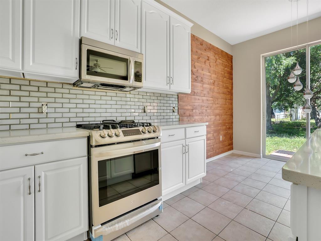 Sold Property   6764 WATERTON DRIVE RIVERVIEW, FL 33578 6