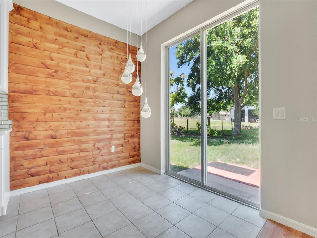Sold Property   6764 WATERTON DRIVE RIVERVIEW, FL 33578 8