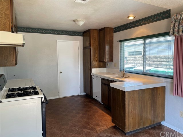 Active Under Contract | 6301 Verdugo Avenue Chino, CA 91710 1