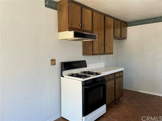 Active Under Contract | 6301 Verdugo Avenue Chino, CA 91710 4