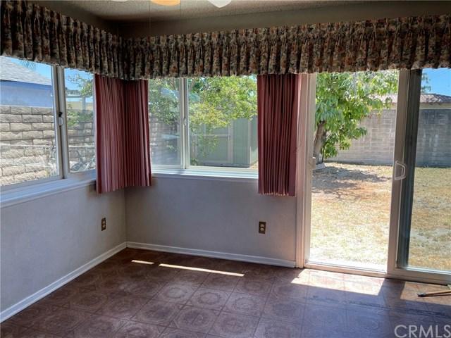 Active Under Contract | 6301 Verdugo Avenue Chino, CA 91710 5